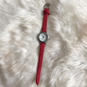 Accessories - Ⓜ️skinny women's watch
